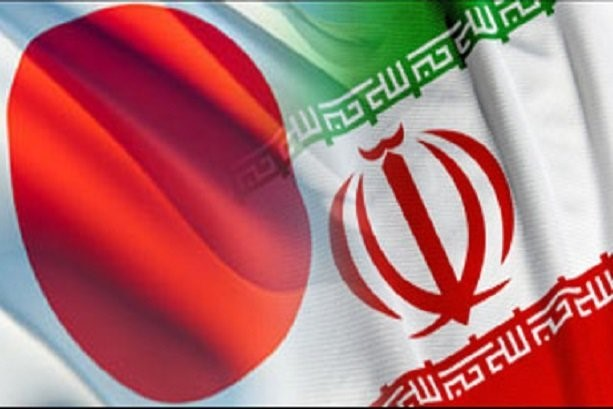 Japan activates Investment Agreement with Iran