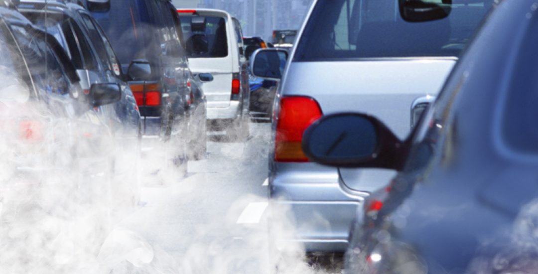 Clean Air Act Expands Warranty Period in Car Industry