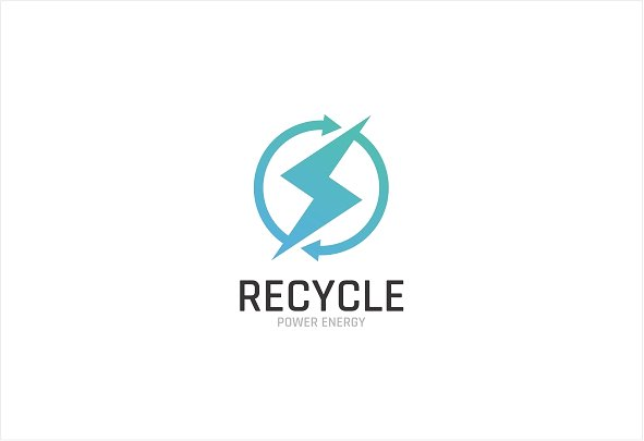 Recycling Project in Iran by British Company